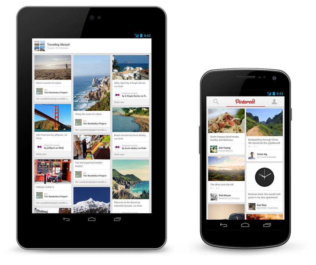 Pinterest-Android-App-8-14-12