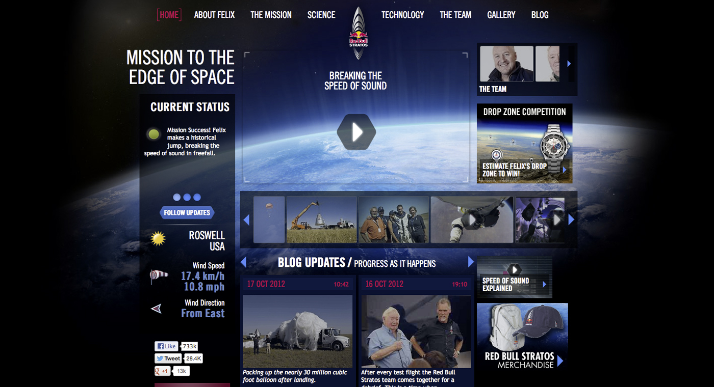 red_bull_stratos_site