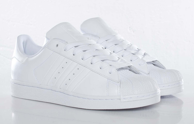 adidas-Originals-Superstar-II-Triple-White