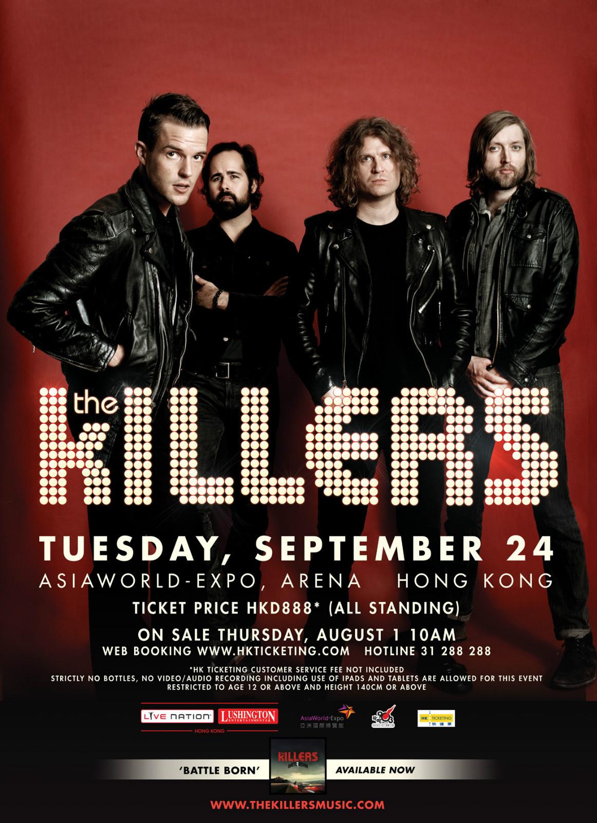 the_killers_live_in_hk_on_sale_1_aug_related_idea_box