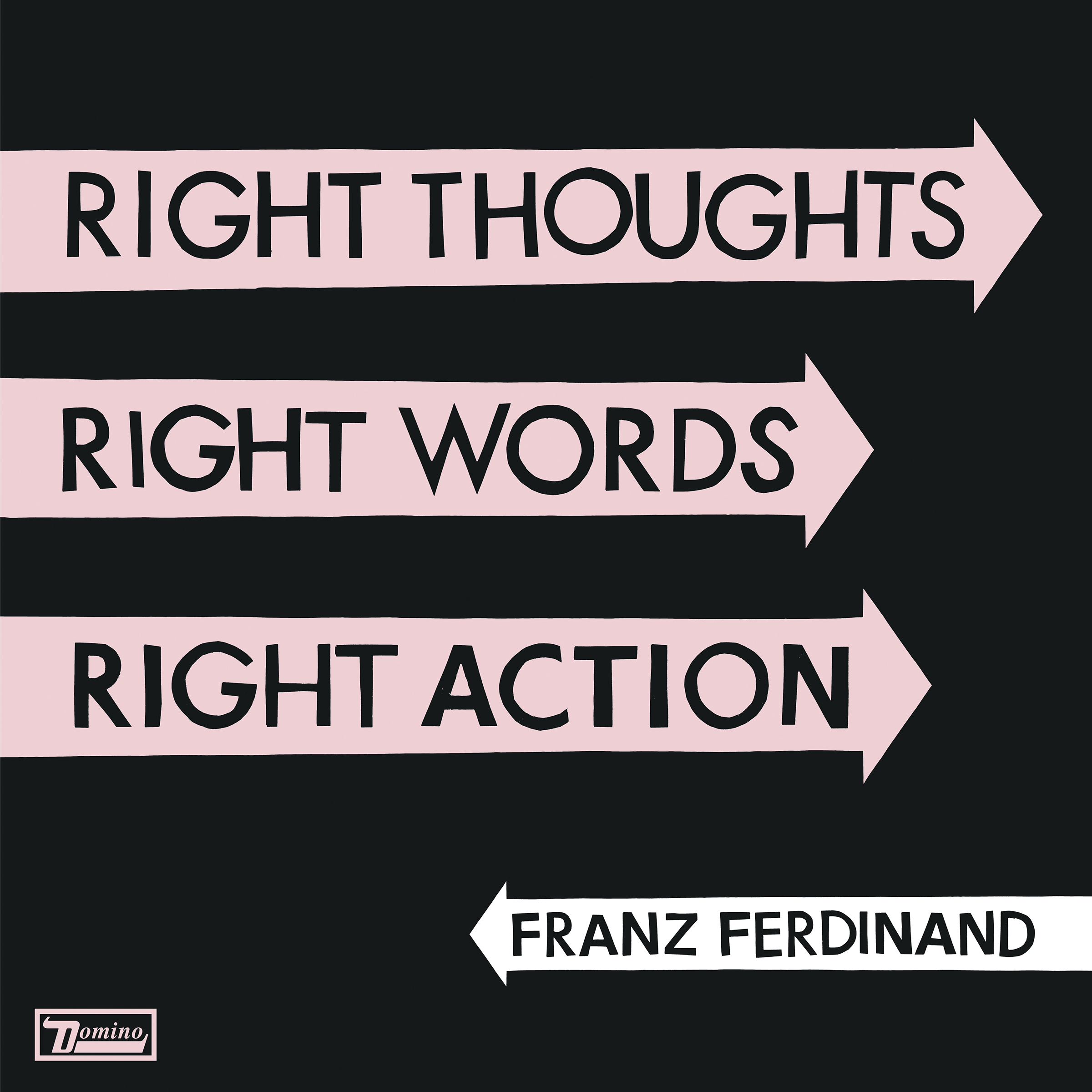franz_ferdinand_right_thoughts_right_words_right_action_high_res