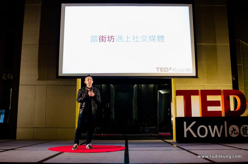 2013-1207-1207-TEDxJoey_0548