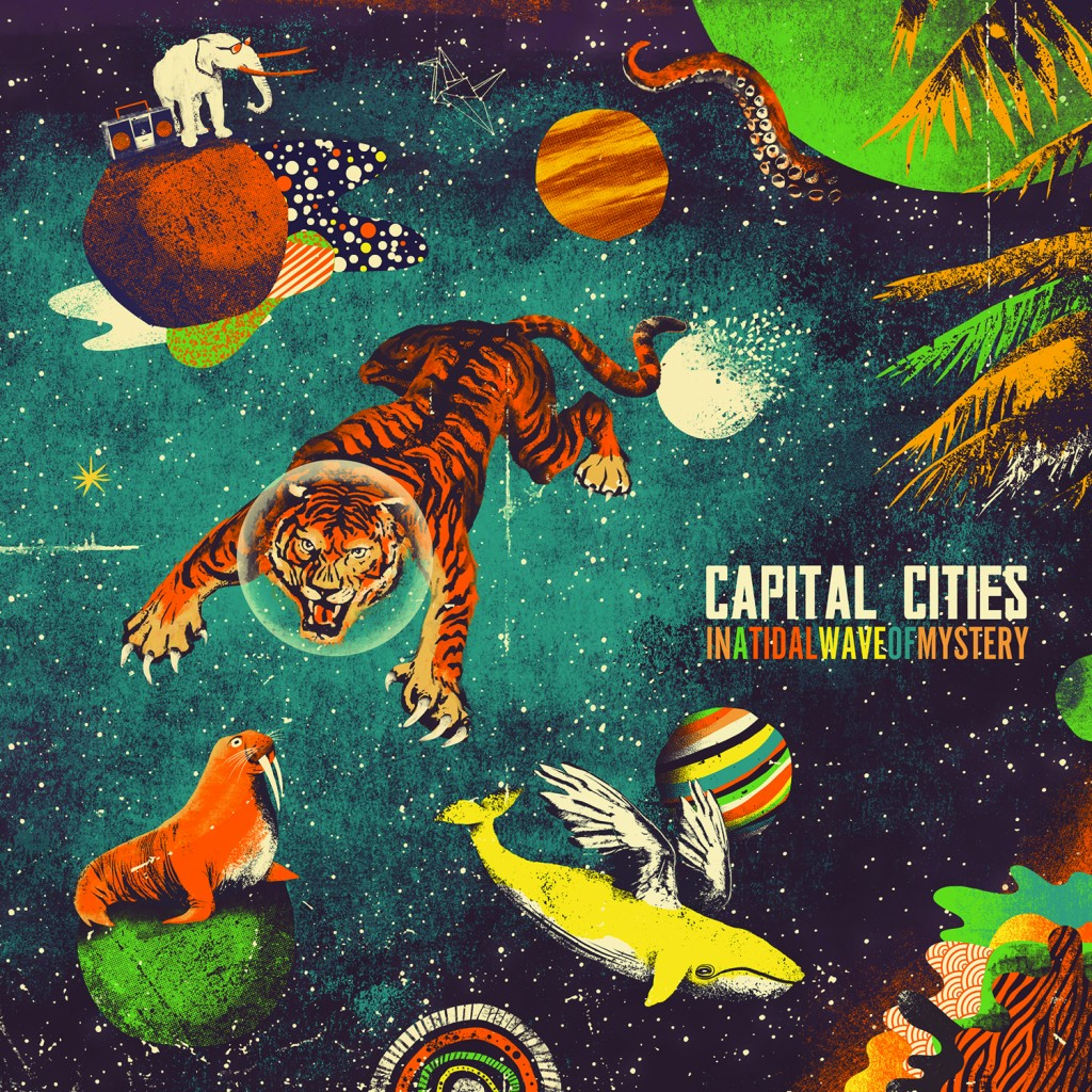 CapitalCities_TidalWave_FINAL-1024x1024