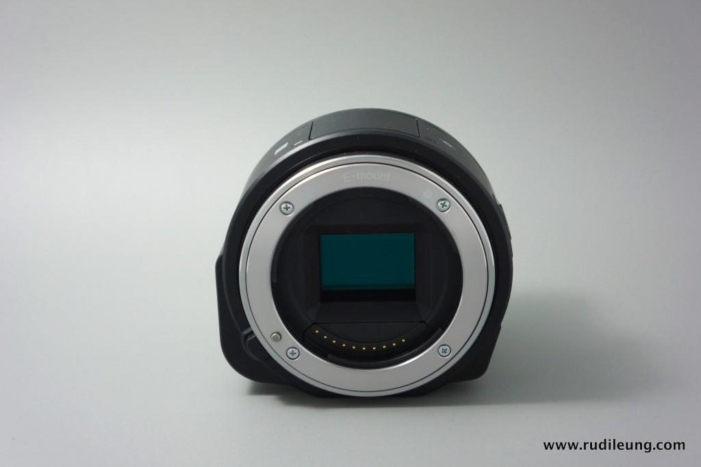 DSC09791
