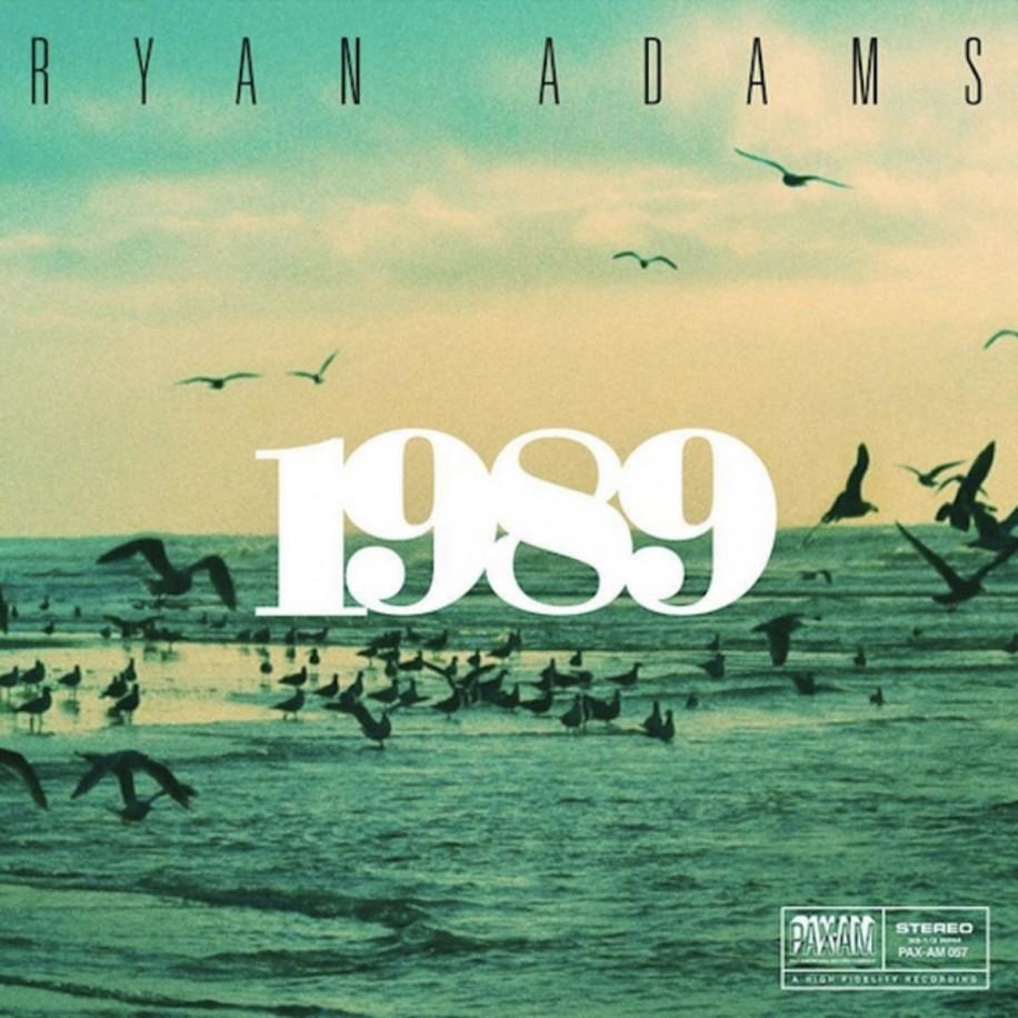 RyanAdams1989-1200-1-916x916