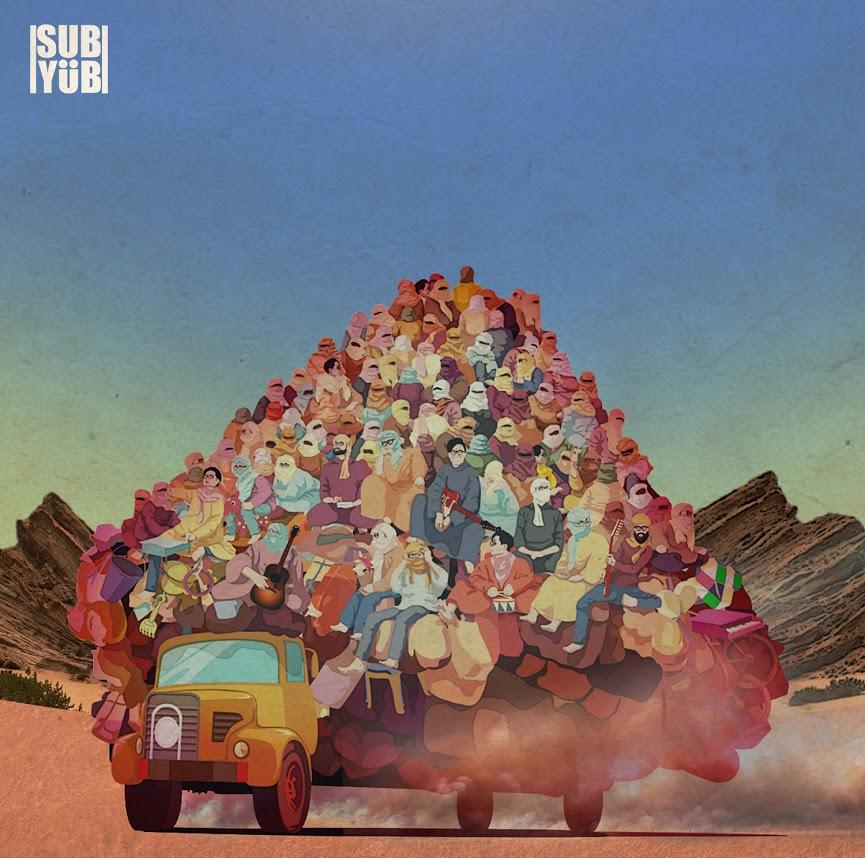 SUBYUB-little-little-man-cd-cover