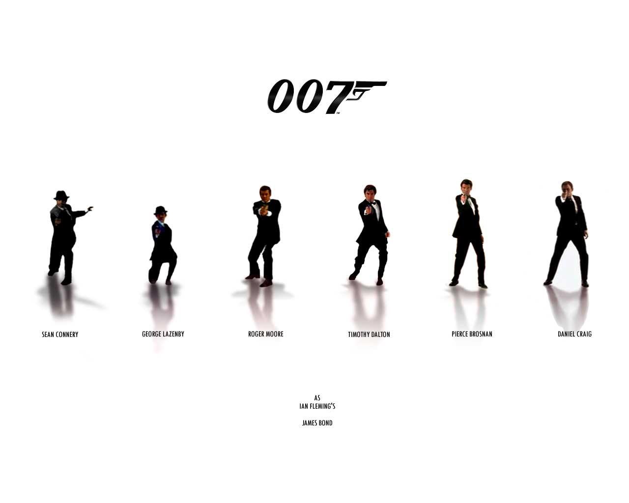 007-evolution