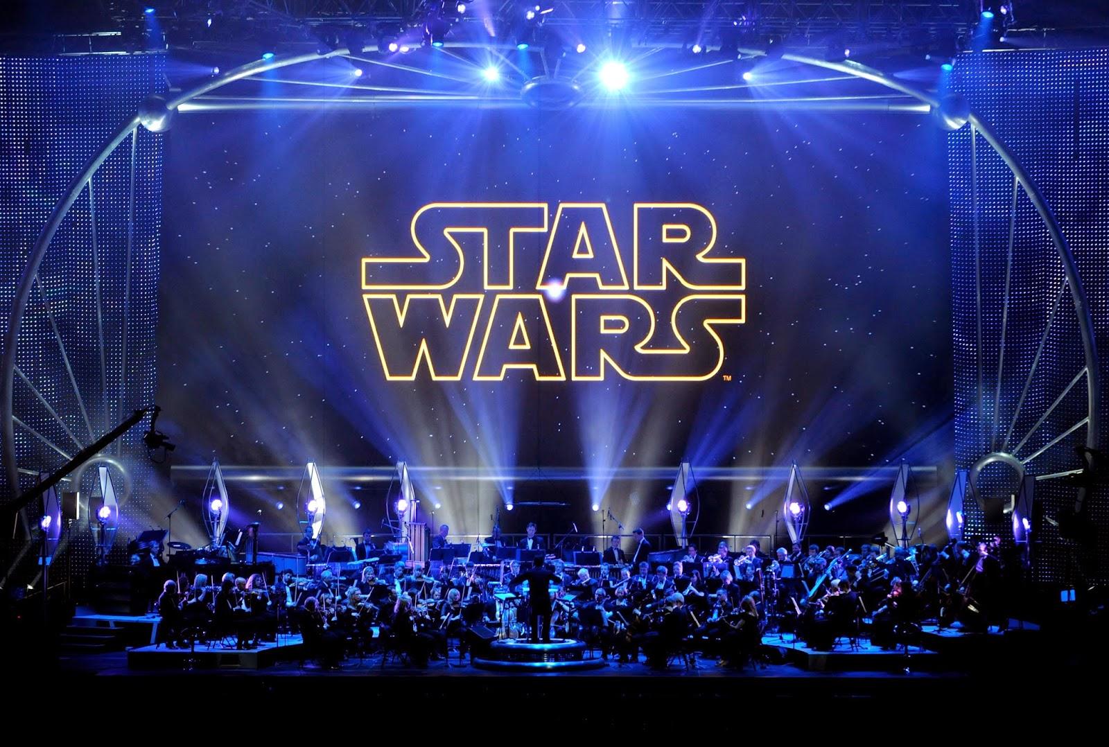 Sinfonico-Star-Wars-Para-Este-Fin